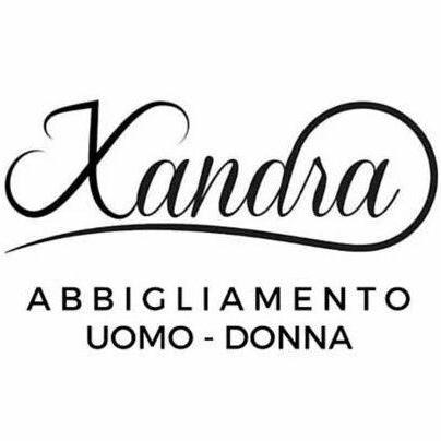 cropped-cropped-xandra-moda
